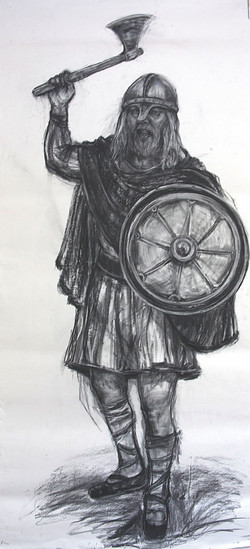 Viking One
