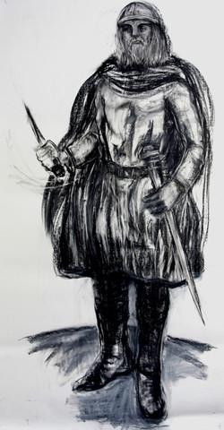 Viking Two