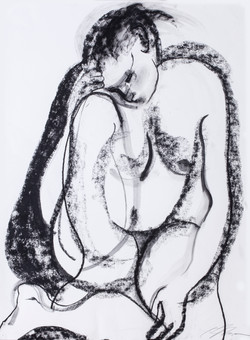 Figure Abstract
