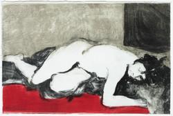 Dreams of Goya