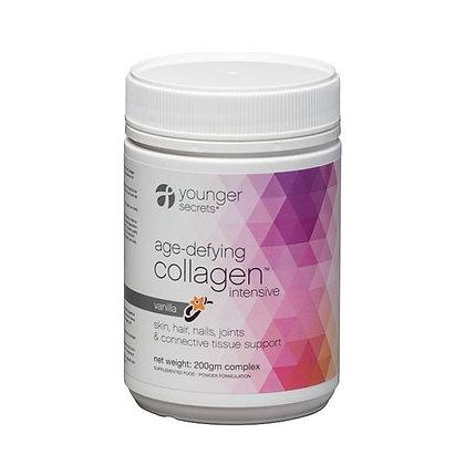 Age-Defying Collagen Powder