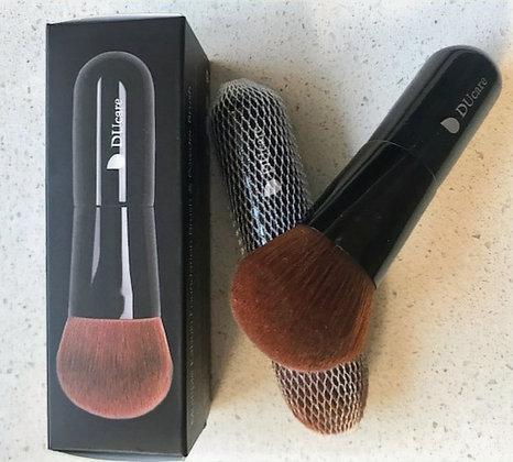 Ducare Kabuki Brush
