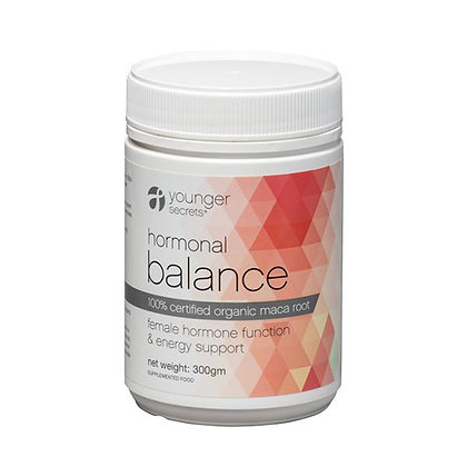 Hormonal Balance Powder