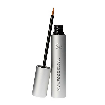 BROWFOOD - Activating growth serum