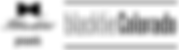 blacktie-header-logo.png
