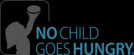 No-Child-Goes-Hungry-Logo-RGB-removebg-p