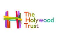 Holywood trust logo.jpg