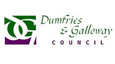 Dumfries and Galloway Council logo.jpg