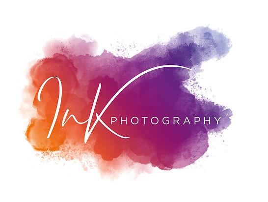 InK Full Colour.jpg