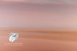 Alnmouth beach, pastel, sunrise-174