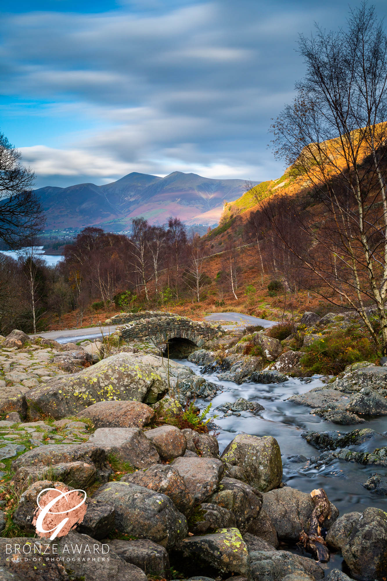 Ashness Bridge-034