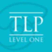 tlp-level-one.jpg