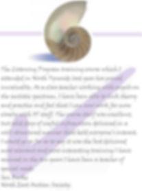 earside2.jpg