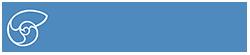 ABT-logo-web.png