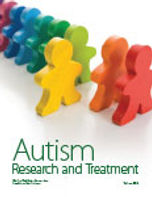 autism_research.jpg
