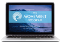 the-movement-program-online-training-300