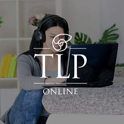 tlp-online-listening-program-300x300.jpg