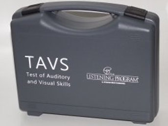 TAVS Online Certification Course - additional attendee