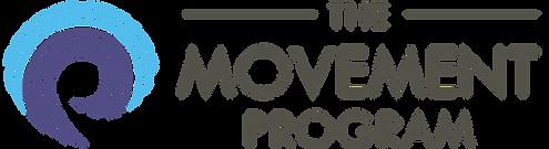 TMP-TextWave-TwoTone.png