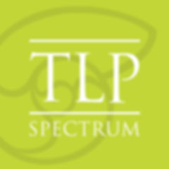 tlp-spectrum.jpg