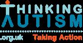 Thinking Autism logo.png
