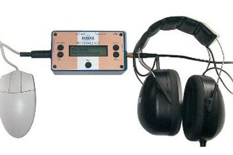 HearScreener