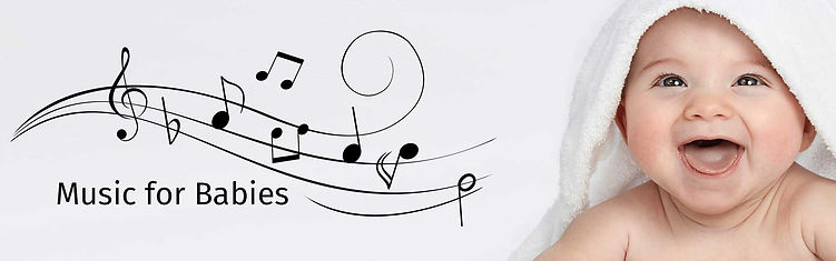 music-for-babies-header.jpg