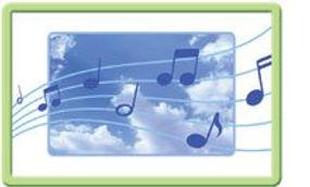 brain_music2.jpg