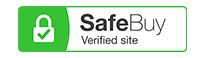 safebuy1.png