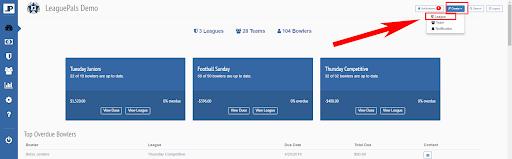 Dashboard Create League.png