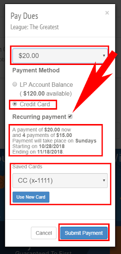 Recurring Payments.png