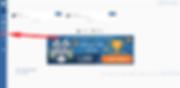 Bowler Dashboard - Settings.PNG