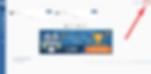 Bowler Dashboard - Lobby.PNG