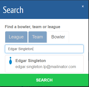 Search Bowler.PNG