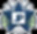 LeaguePals__Logo_RGB_noslog.png