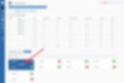 Manage Leagues - View Score Sheet.png
