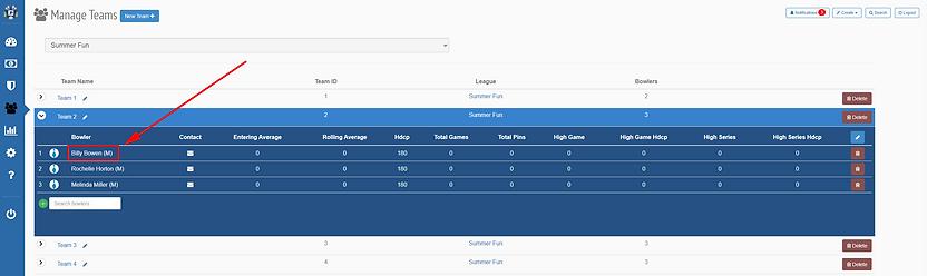 Manage Teams - Select Bowler.png