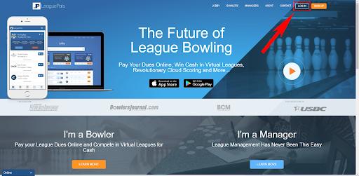 Homepage - Login.png