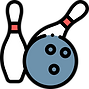 bowling (1).png