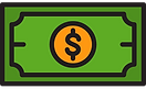 dollarbill.png
