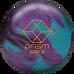 Prism_Warp_1600x1600.png