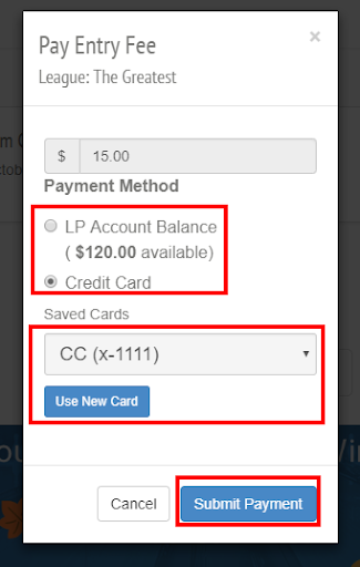 Pay Entry Fee.png