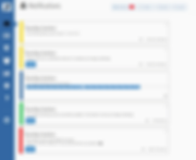 Manager Notification Center.PNG