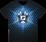 LP_v2_front2.png