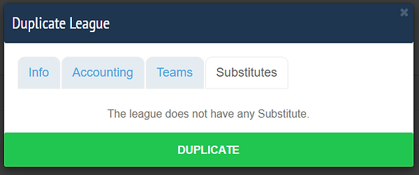 Duplicate League - Subs.png