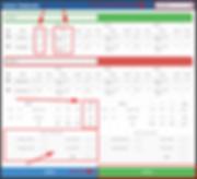 Manage Leagues - Edit Match.png