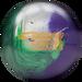 Vapor_Zone_Hybrid_1600x1600_17f4986ac7f4
