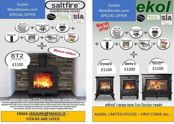 Saltfire offer Mar 2020.jpg