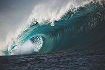 Water-wave.jpg