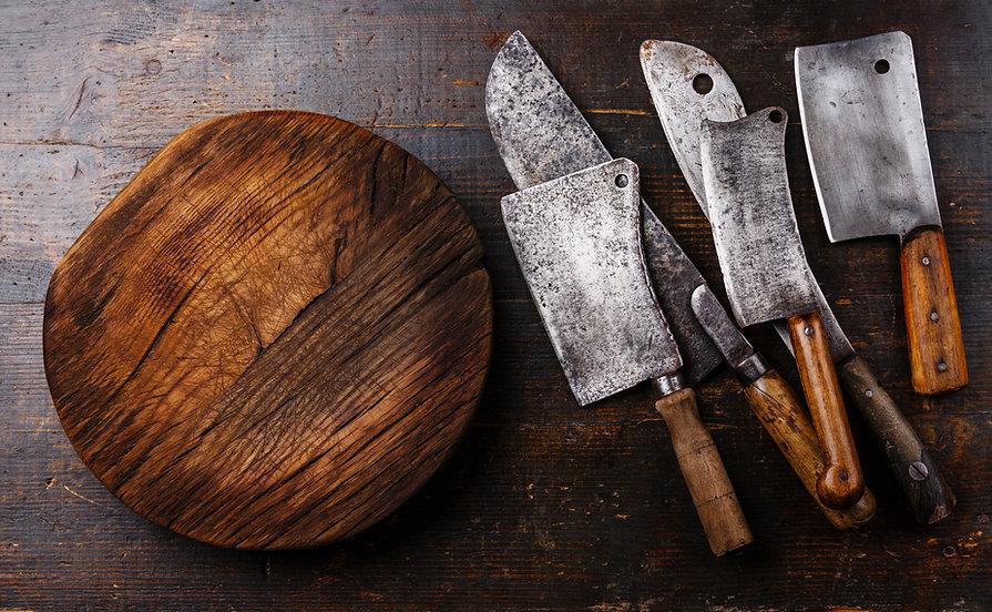 knives and board.jpg